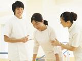 町田市で作業療法士を募集します!住宅・家族手当あり!賞与4か月実績♪南町田駅<デイケア・常勤>
