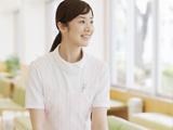 和歌山市で社会福祉士を募集します!賞与4.4ヶ月☆毎週日祝休み☆車通勤OK☆<病院/病棟・正職員>
