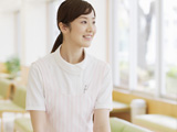 名古屋市中村区でサービス提供責任者を募集します!月給25万〜29万円+賞与3.5ヶ月♪<訪問介護・日勤常勤>